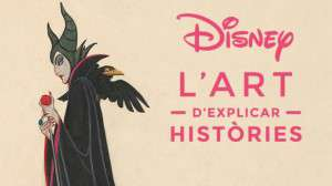 Disney_cartell_desktop_ca-760x428