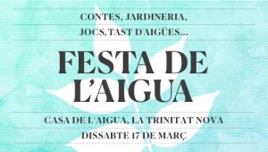 Festa-de-laigua-498x282-300x170