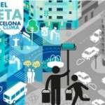 Barcelona es suma a l'Hora del Planeta 24 de març