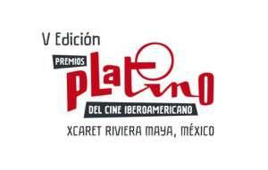 Premios-Platino-2018-La-Cordillera-Una-especie-de-familia-y-Zama-entre-las-nominadas-01-696x445