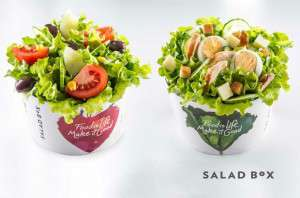 Salad Box Diagonal Mar (2)