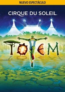 Totem Cirque du Soleil Cartel_preview