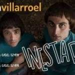 L'off porteny i el teatre documental, protagonistes de l'OffLaVillarroel del 2018 ( a partir del 13 de març)