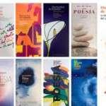 Dia Mundial de la Poesia 21 de març
