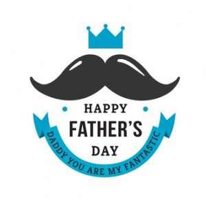 fondo-del-dia-del-padre-con-bigote_1195-246
