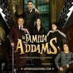 LA FAMILIA ADDAMS Llega al Teatro Coliseum de Barcelona el próximo mes de octubre