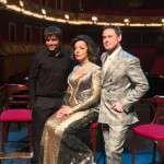 La Jaula de las Locas, un dels musicals més influents de la història, ja té protagonistes!
