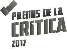 logo_premis_critica107-771