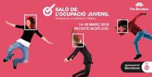salo_ocupacio_juvenil_1024X521-1024x521