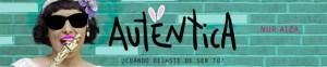 AUTÉNTICA_abril18-ok