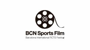 BCN_Sports_Film-2018-760x428