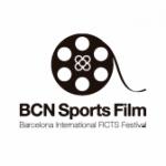 BCN Sports Film del 2 al 6 de maig.