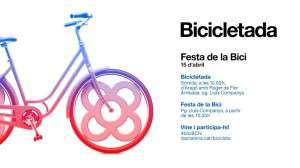 Bicicletada2018