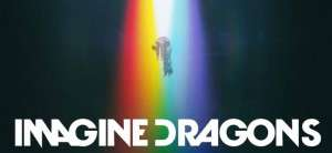 Imagine_Dragons_700x324