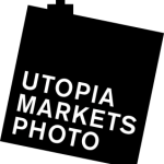 UtopiaMarkets Photo els dies 11,12 i 13 de maig