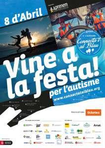 Poster-Festa-Connectat-al-Blau-2018_baixa-0011