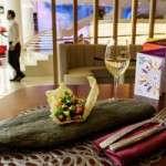 Vuelve a Barcelona Hotel Tapa Tour, el festival de los hoteles gourmet del 1 al 31 de mayo