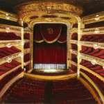 El Liceu organitza dues visites gratuïtes a l'exposició col·lectiva sobre el realisme a Catalunya, prorrogada fins al 28 de maig