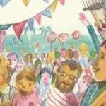 Del 20 d'abril al 27 de maig se celebra una nova edició de les Festes de Primavera de la Barceloneta.