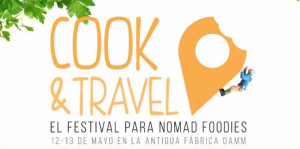 cook-travel-festival-nomad-foodies-2918-barcelona-1050x523