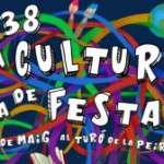El Turó de la Peira és l'escenari d'aquesta festa de la diversitat. 6 de maig