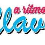 L'International Salsa Festival A ritmo de clave, portarà a Barcelona les millors agrupacions cubanes de salsa del moment (a partir del 5 de maig)