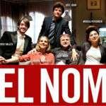 """l 23 d'abril, a les 22.00, TV3 estrena """"El nom"""