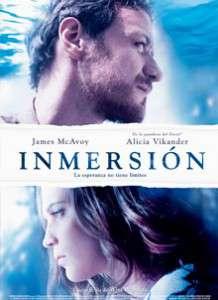 inmersion