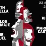 #BigMonday 2018  al Teatre Poliorama [Sant Jordi, 23 d'abril del 2018 a les 20.30h]