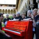 SIMFONIC: Festival de 100 concerts simultanis (9 de juny)