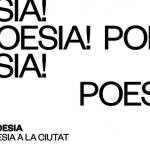 Del 10 al 16 de maig, la vint-i-unena edició de Barcelona Poesia tornarà a omplir la ciutat de versos.