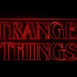 Els creadors de la banda sonora de l'aclamada sèrie Stranger Thingsseran a L'Auditori els propers divendres 1 i dissabte 2 de juny