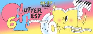 BANNER-GUTTER-6_DEF-1-448x166