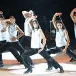"""DESDE  LA PATAGONIA ARGENTINA LLEGA  """"PASION ARGENTINA – MALAMBEANDO"""" EL MEJOR ESPECTÁCULO DE DANZA DE ARGENTINA (1, 2 y 3 d ejunio) Teatre Borras"""
