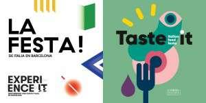 Locandina-Taste-it-1