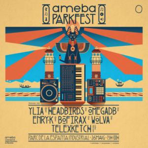 ameba-parkfest-18-xarxes-artistes-400x400