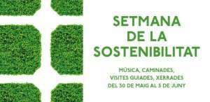 banner_setmana_de_la_sostenibilitat_800x418px