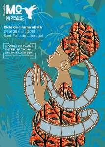 cartellcinema africar72A3