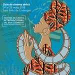 La Mostra de CineBaix obre la mirada a l'Àfrica amb el primer Cicle de Cinema Africà, del 24 al 28 de maig