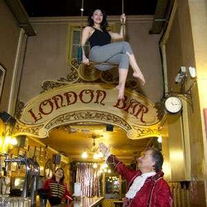 circ-historic-raluy-london-bar-1-1