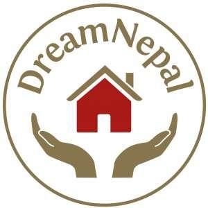 dream nepal