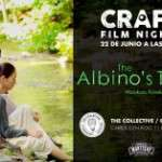 iVUELVEN LAS CRAFT FILM NIGHTS! 22 de junio