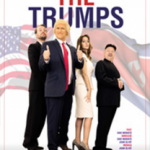 THE TRUMPS, EL MUSICAL (del 14 al 24 de juny) Teatre Aquitània