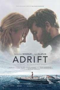 adrift-173529650-large