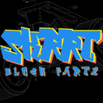 SKRRT BLOCK PARTY inaugura su primera edición el 7 de julio en Badalona