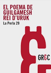 CARTEL_2017TEATRE-BARCELONA-guilgamesh-390x560