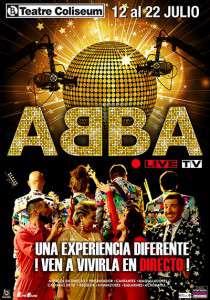 big-abba-2018-400x570788