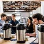 Los días 12 y 13 de Octubre reuniremos en Barcelona a los mejores catadores de café del mundo