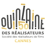 Ohlalà! Festival celebra el 50è aniversari de la Quinzena de Realitzadors de Cannes del 19 al 21 d'octubre