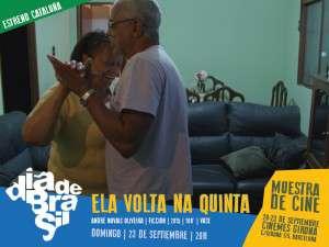 Ela_Volta_Na_Quinta (1)